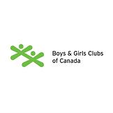Boys & Girls Club Canada