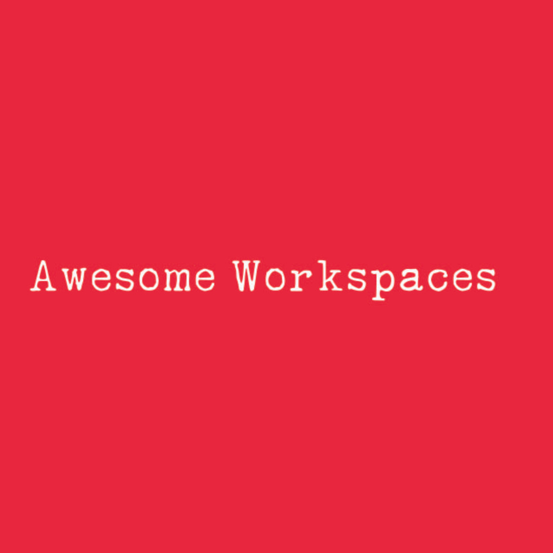 Awesome Workspaces.jpg
