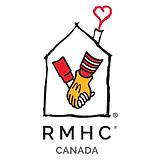 Ronald McDonald House Charities Canada