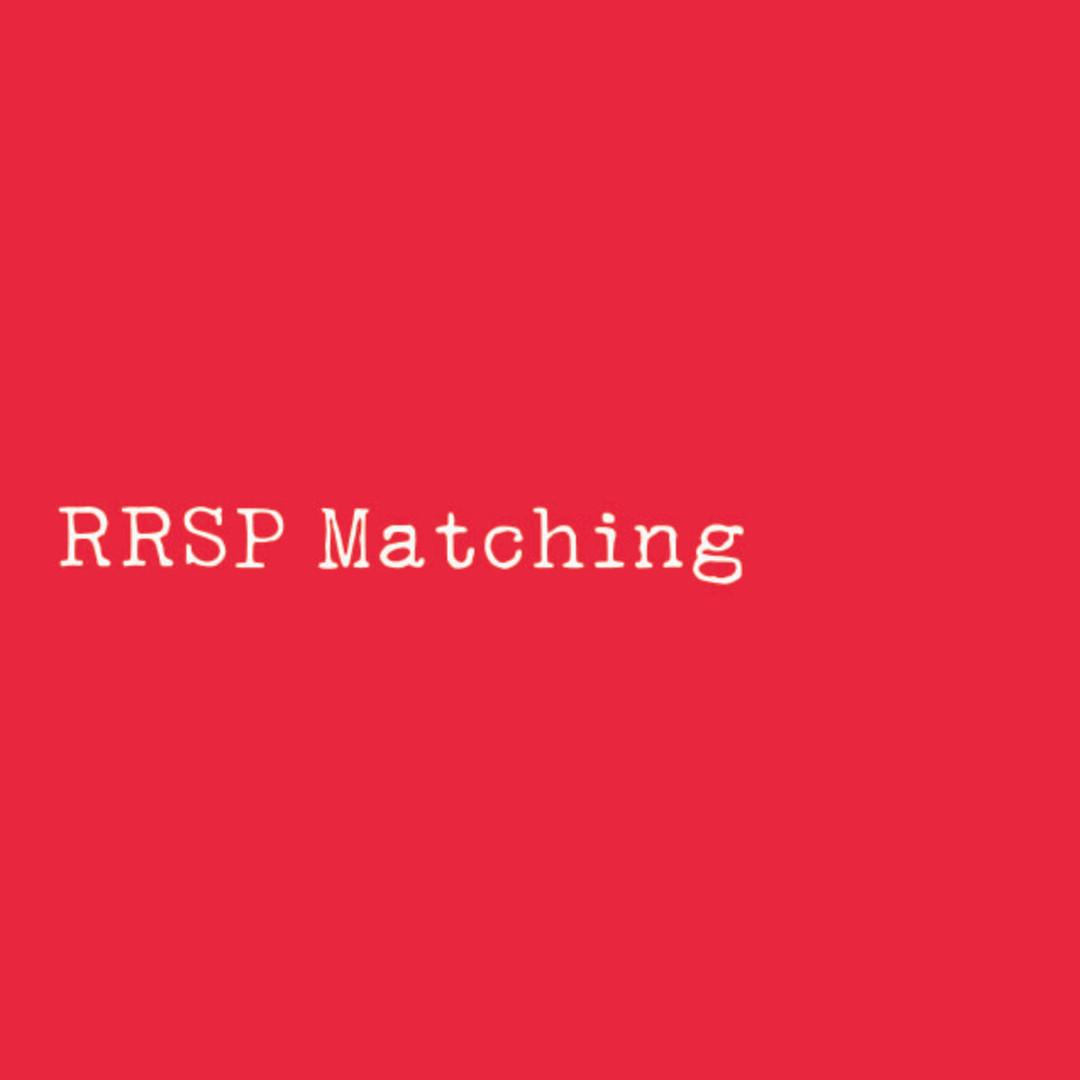 RRSP Matching.jpg