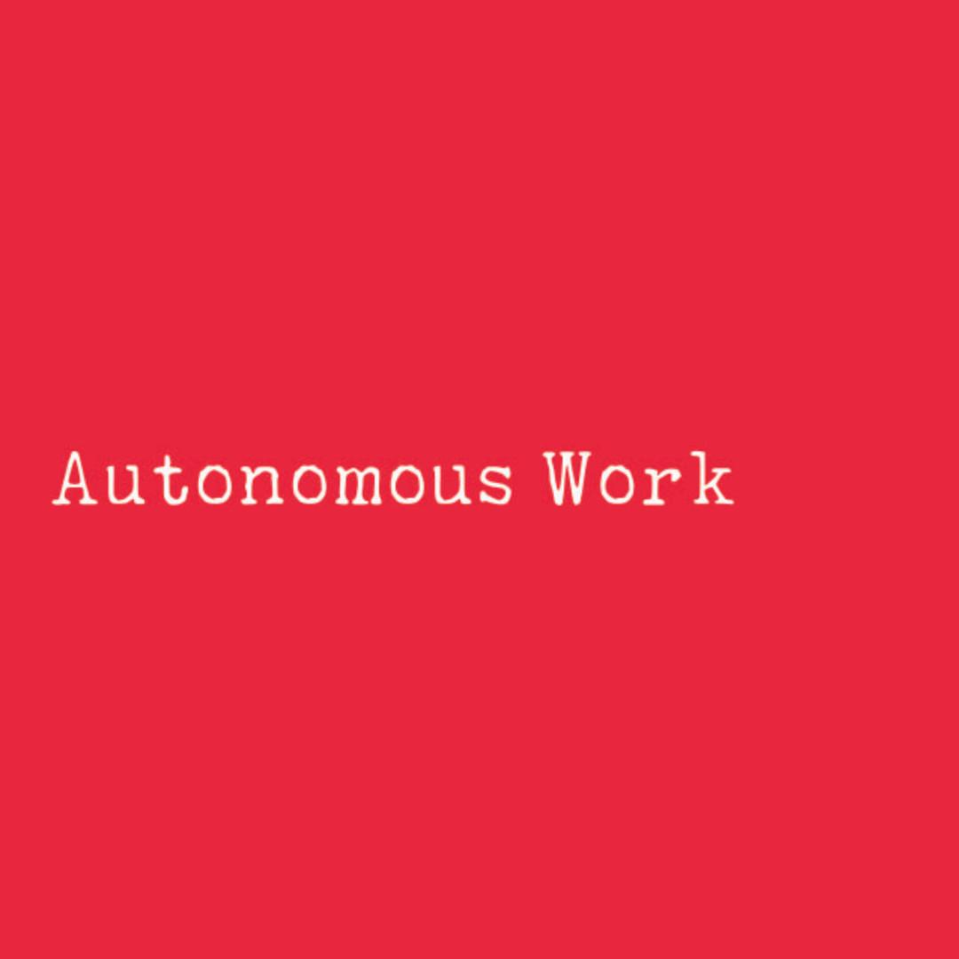Autonomous Work.jpg