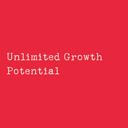 Unlimited Growth Potential.jpg