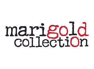 Marigold Collection Promotional Products - Ontario, Canada
