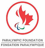 Paralympic Foundation of Canada