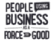 Business As Force for Good-01.jpg
