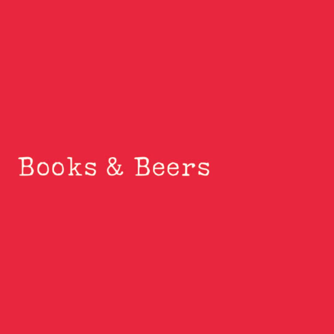 Books & Beers.jpg