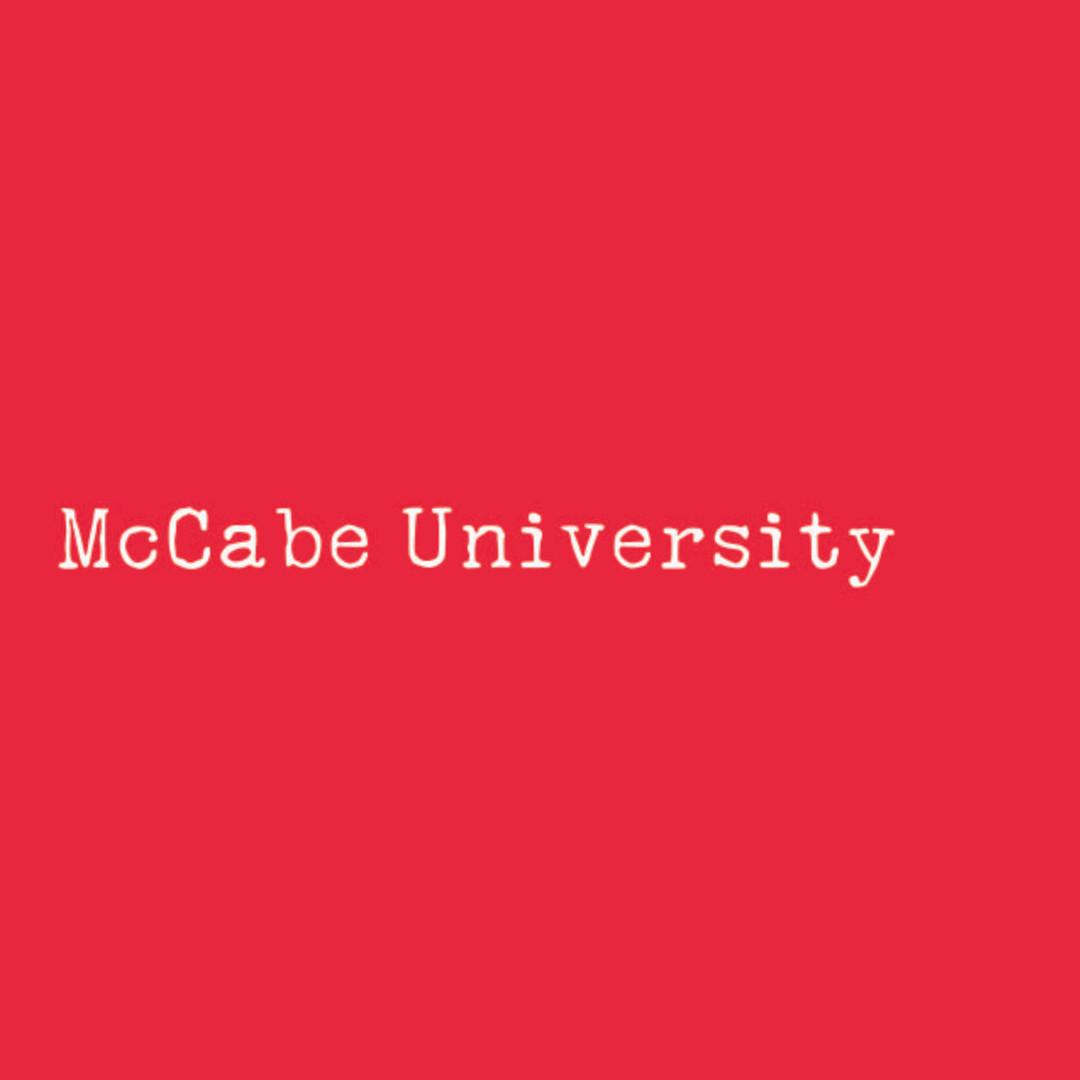McCabe Unviersity.jpg