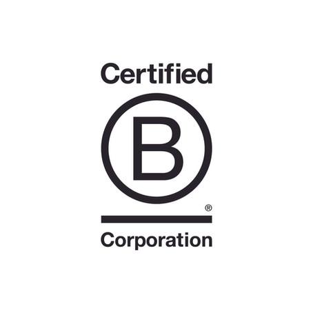 B Corp.
