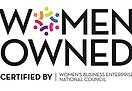 wbenc-logo-web_orig-e1564681548785-495x3