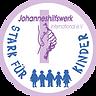 Johanneshilfswerk_512.png