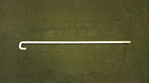 LAWN-BOY ADJUSTER ROD RH PART # 605922 (NOS)
