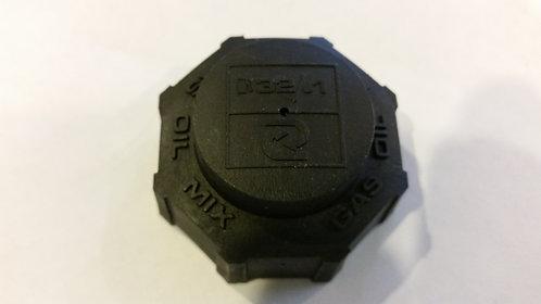 LAWN-BOY FUEL GAS CAP PART # 682755 (NOS)