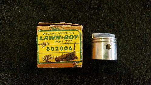 LAWN-BOY A SERIES PISTON. PART # 602006 (NOS)