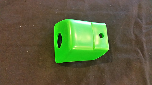 LAWN-BOY DRIVE ROLLER COVER PART # 607767 (NOS)