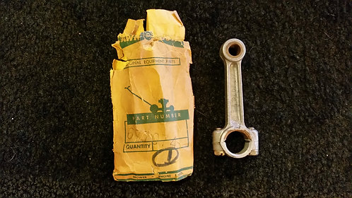 LAWN-BOY A SERIES CONNECTING ROD PART # 677074 (NOS)