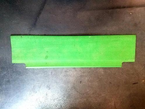 "LAWN-BOY TRAILING SHIELD 21""MOWER. PART# 608870 OR 608173"