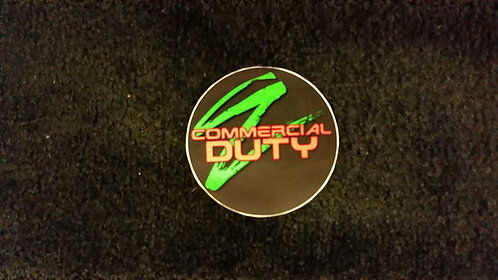 LAWNBOY COMMERCIAL RECOIL PART # 92-9551