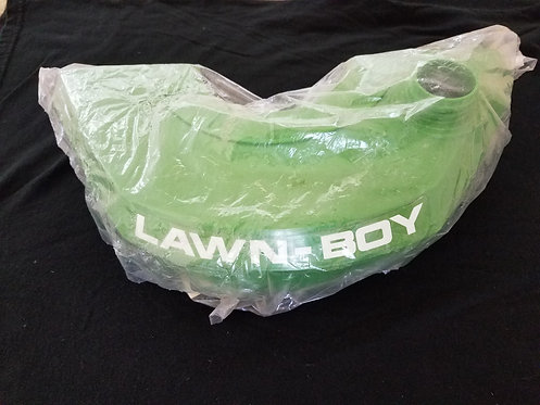 LAWN-BOY FUEL GAS TANK F SERIES