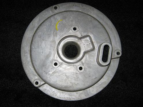 LAWN-BOY ENGINE MOUNT PLATE D SERIES PART # 609628 (NOS)