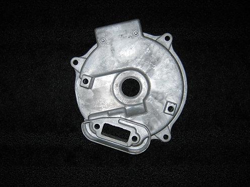 LAWN-BOY ENGINE MOUNT PLATE F SERIES PART # 609989 (NOS)