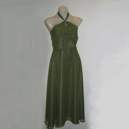 Mia dress