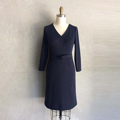 Evyette dress