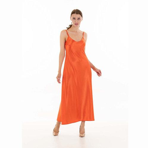 Classic Slip dress