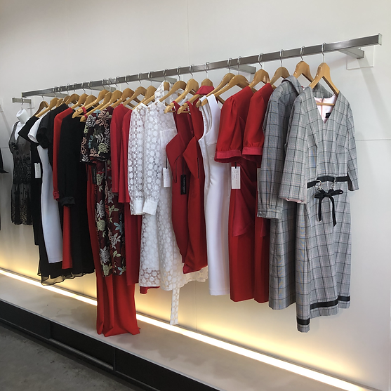 shop of new Collection