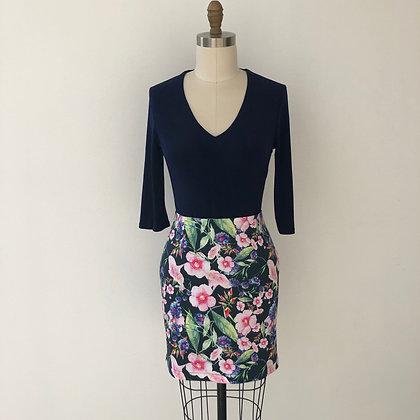 Melissa Mini skirt