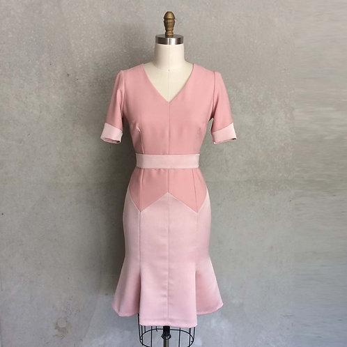 Frances Dress