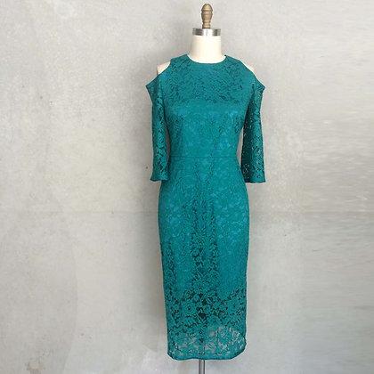 Constance dress