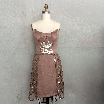 Edweena dress