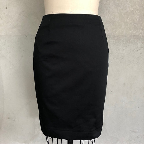 Prima Skirt