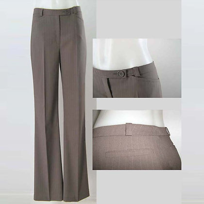 Chicago pant