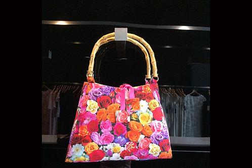 Customized  Handbag