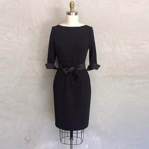 Classic Florence dress