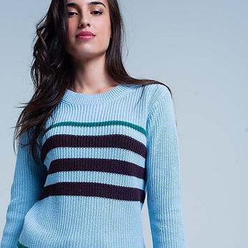 Blue-Rib-Stitch-Sweater-with-Stripes_1be5e9f8-524b-4905-a9c4-28fce0926c7e_edited.jpg