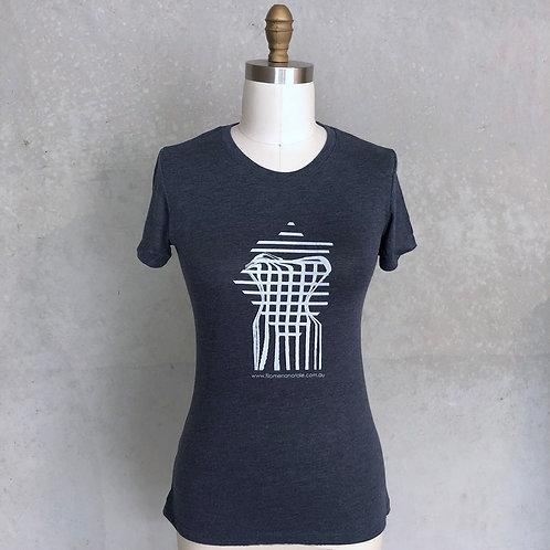 Mannequin tee shirt