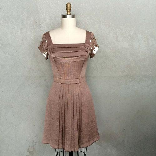 Primavera dress