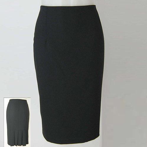 Maxeen skirt