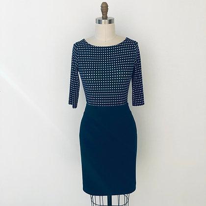Classic Cambridge skirt