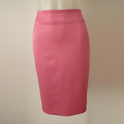 Cambridge skirt