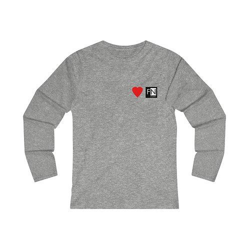 Love FN Sydney tee-shirt