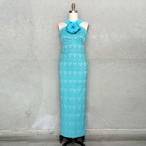 December dress