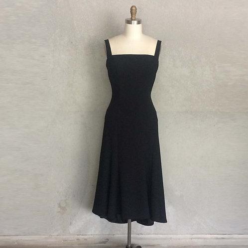 Susie dress