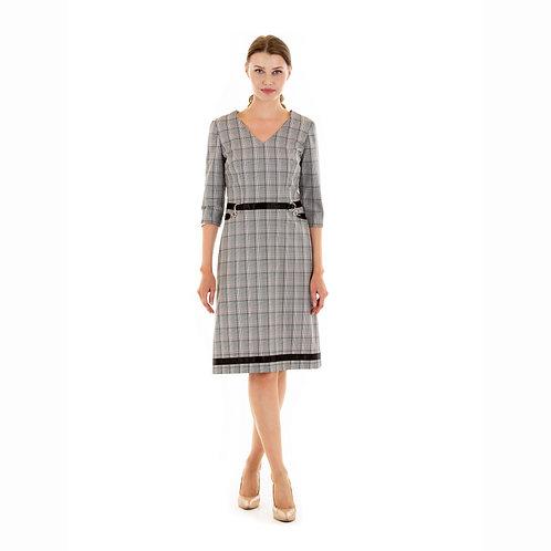 Margarette dress
