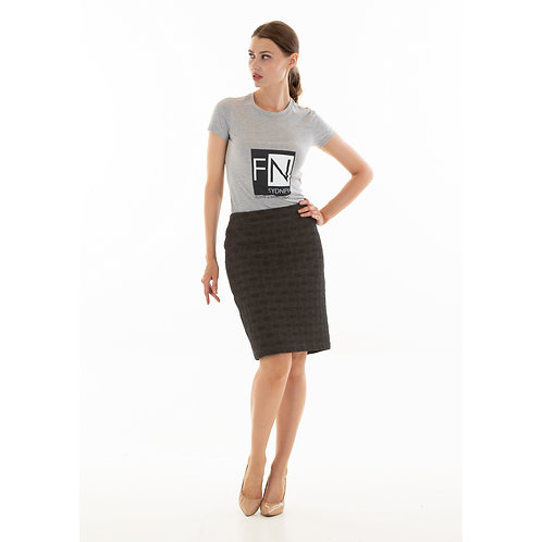 Filomena Natale Sydney:weekend Tee shirt