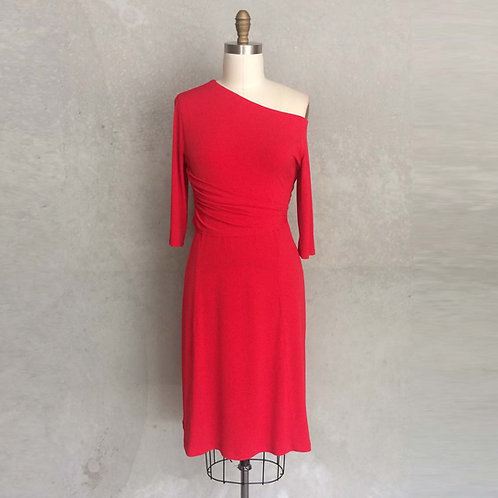 Jessabelle dress