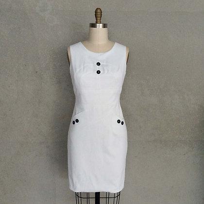 Michelina dress