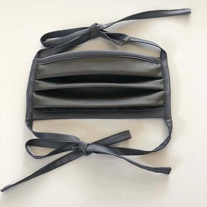 Designer Face Masks 5 polyester/polyurethane